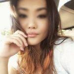 Teen vietnamienne de 23 ans cherche plan baise